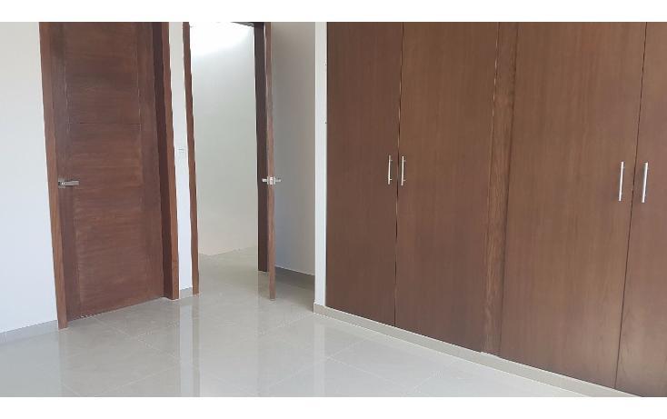 Foto de casa en venta en  , supermanzana 299, benito juárez, quintana roo, 1069147 No. 14