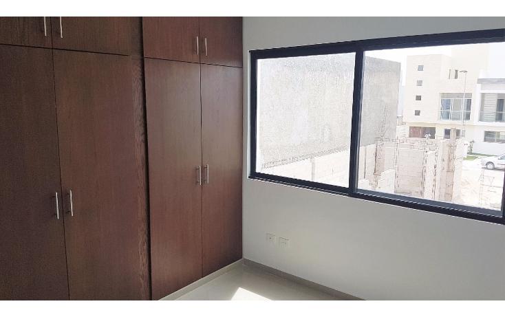 Foto de casa en venta en  , supermanzana 299, benito juárez, quintana roo, 1069147 No. 15