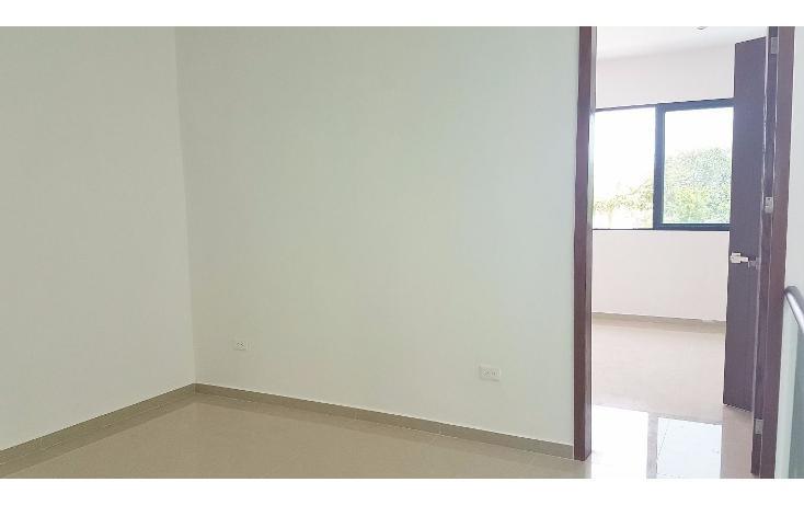 Foto de casa en venta en  , supermanzana 299, benito juárez, quintana roo, 1069147 No. 16