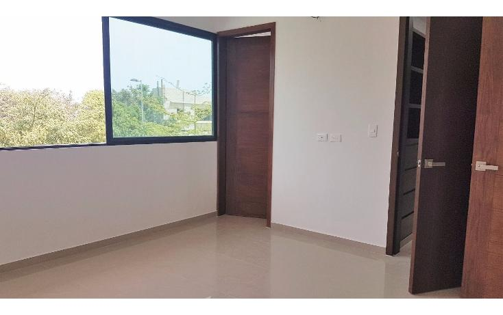 Foto de casa en venta en  , supermanzana 299, benito juárez, quintana roo, 1069147 No. 17