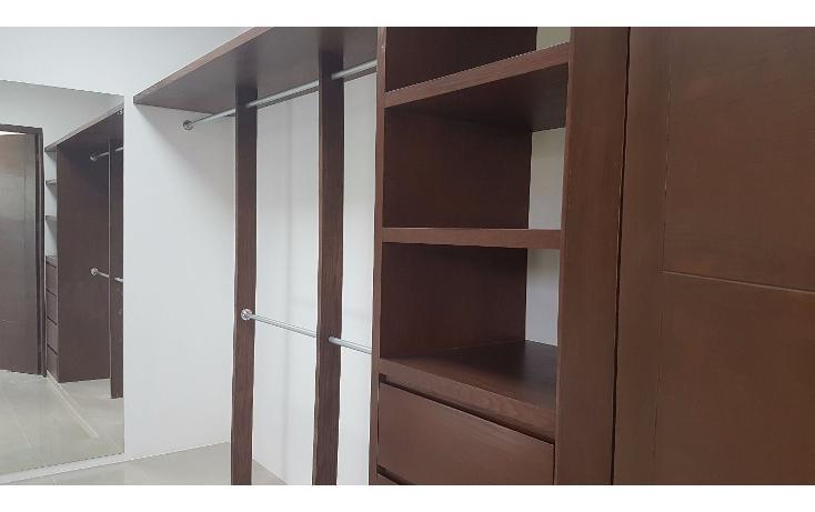 Foto de casa en venta en  , supermanzana 299, benito juárez, quintana roo, 1069147 No. 18