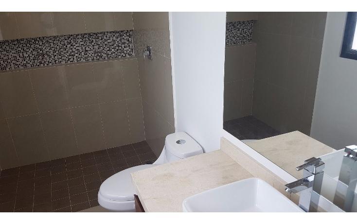 Foto de casa en venta en  , supermanzana 299, benito juárez, quintana roo, 1069147 No. 19
