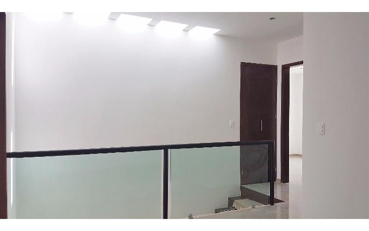 Foto de casa en venta en  , supermanzana 299, benito juárez, quintana roo, 1069147 No. 20
