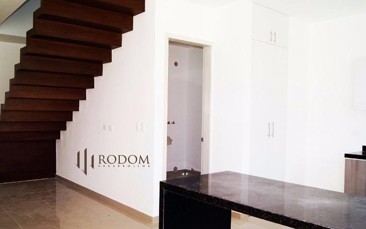 Foto de casa en venta en  , supermanzana 299, benito juárez, quintana roo, 1069147 No. 21