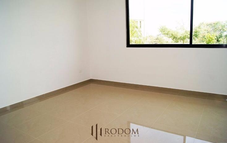 Foto de casa en venta en  , supermanzana 299, benito juárez, quintana roo, 1069147 No. 29