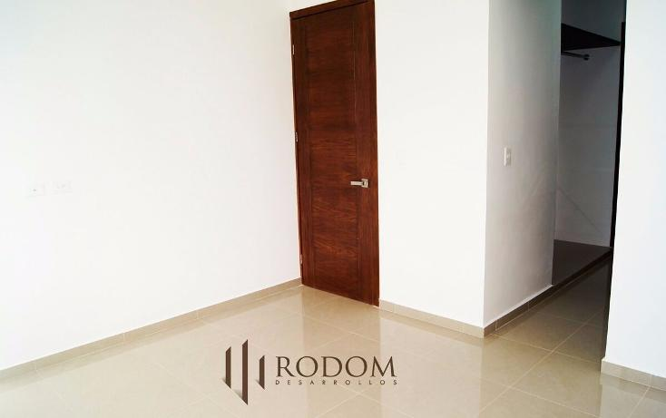 Foto de casa en venta en  , supermanzana 299, benito juárez, quintana roo, 1069147 No. 33
