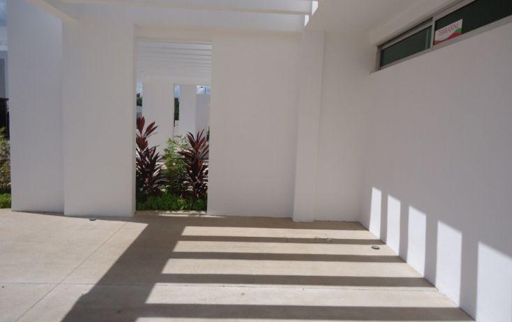 Foto de casa en condominio en venta en, supermanzana 299, benito juárez, quintana roo, 1097473 no 02