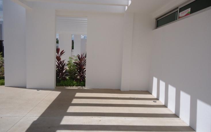Foto de casa en venta en  , supermanzana 299, benito ju?rez, quintana roo, 1097473 No. 02