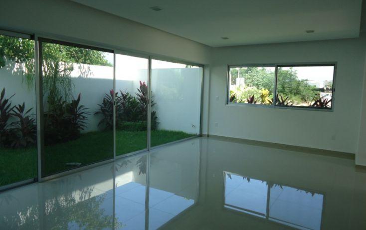 Foto de casa en condominio en venta en, supermanzana 299, benito juárez, quintana roo, 1097473 no 03
