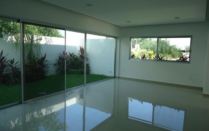 Foto de casa en venta en  , supermanzana 299, benito ju?rez, quintana roo, 1097473 No. 03
