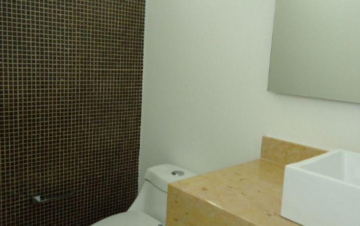 Foto de casa en condominio en venta en, supermanzana 299, benito juárez, quintana roo, 1097473 no 05