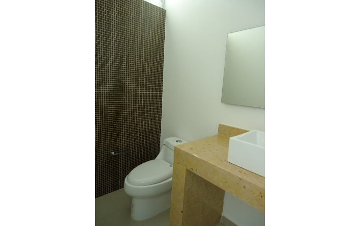 Foto de casa en venta en  , supermanzana 299, benito ju?rez, quintana roo, 1097473 No. 05