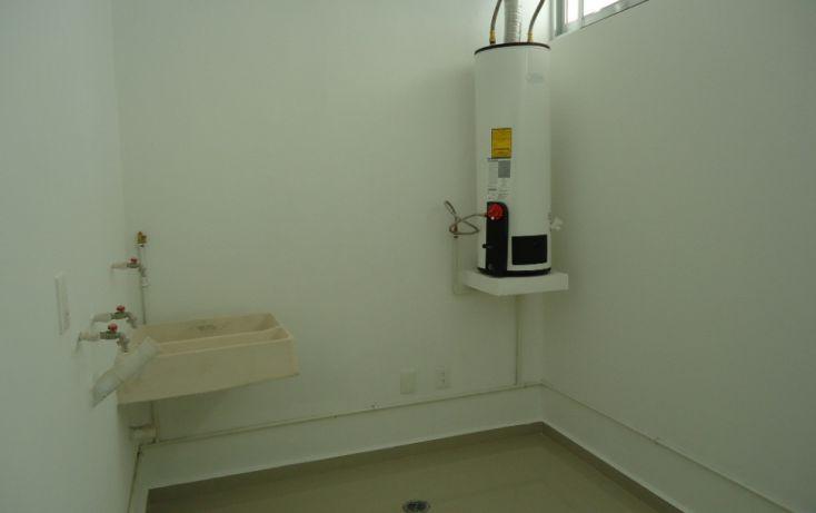 Foto de casa en condominio en venta en, supermanzana 299, benito juárez, quintana roo, 1097473 no 06