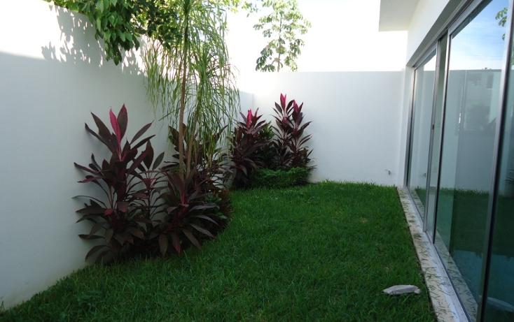 Foto de casa en venta en  , supermanzana 299, benito ju?rez, quintana roo, 1097473 No. 07