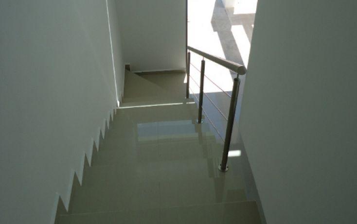 Foto de casa en condominio en venta en, supermanzana 299, benito juárez, quintana roo, 1097473 no 08