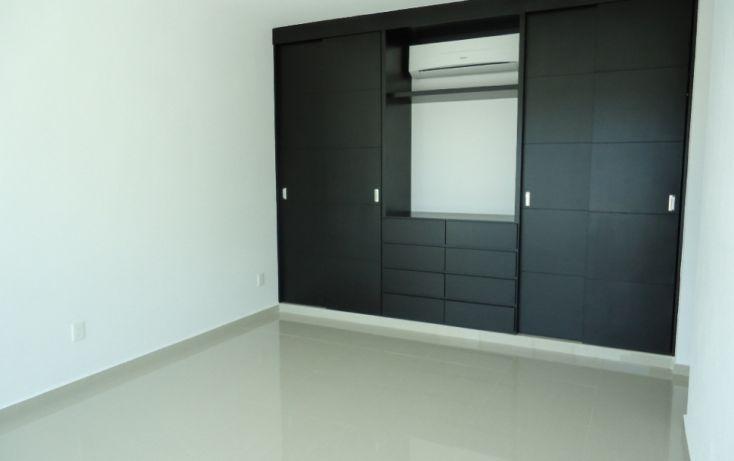 Foto de casa en condominio en venta en, supermanzana 299, benito juárez, quintana roo, 1097473 no 09