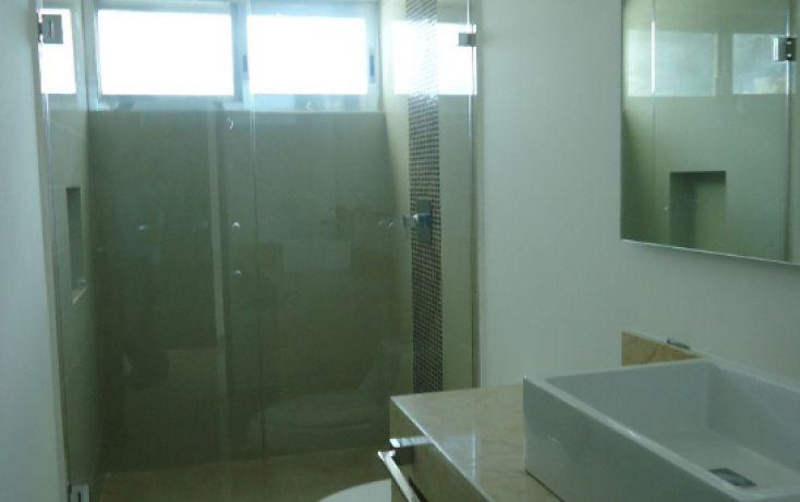 Foto de casa en condominio en venta en, supermanzana 299, benito juárez, quintana roo, 1097473 no 10