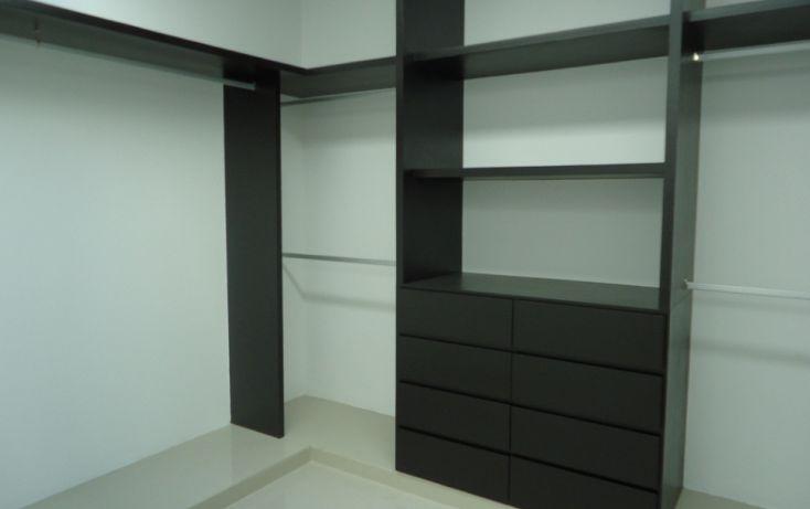 Foto de casa en condominio en venta en, supermanzana 299, benito juárez, quintana roo, 1097473 no 11