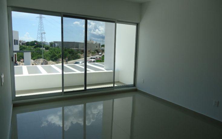 Foto de casa en condominio en venta en, supermanzana 299, benito juárez, quintana roo, 1097473 no 12