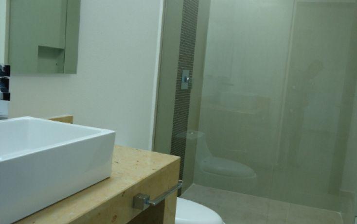 Foto de casa en condominio en venta en, supermanzana 299, benito juárez, quintana roo, 1097473 no 13