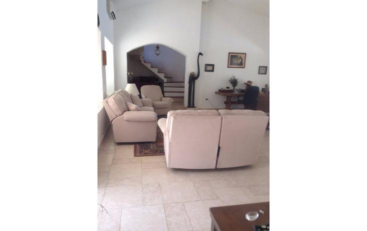 Foto de casa en venta en  , supermanzana 299, benito juárez, quintana roo, 1097775 No. 02
