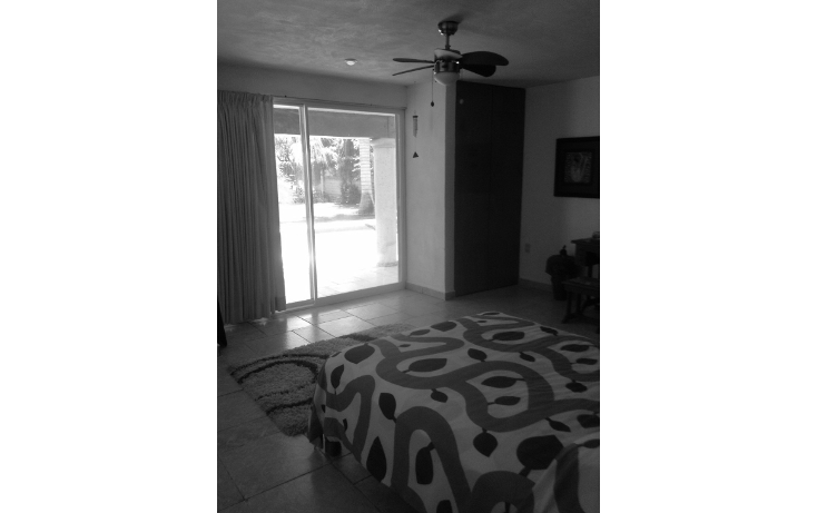 Foto de casa en venta en  , supermanzana 299, benito juárez, quintana roo, 1097775 No. 03
