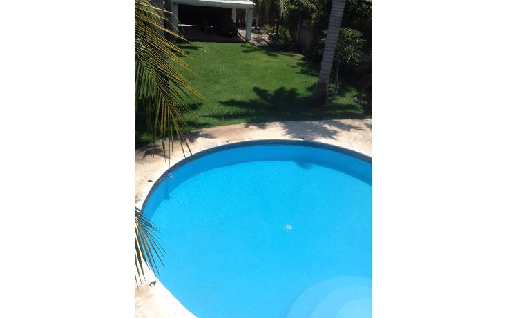 Foto de casa en venta en  , supermanzana 299, benito juárez, quintana roo, 1097775 No. 04