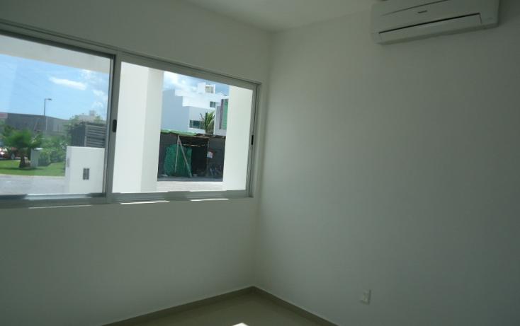 Foto de casa en venta en  , supermanzana 299, benito juárez, quintana roo, 1116881 No. 04