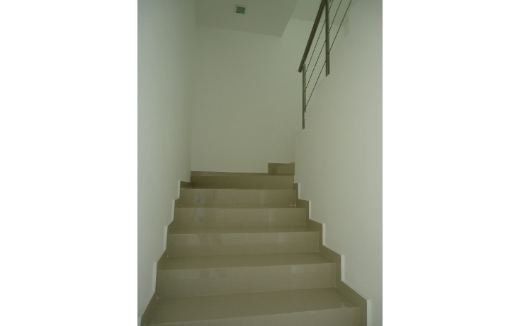 Foto de casa en venta en  , supermanzana 299, benito juárez, quintana roo, 1116881 No. 06