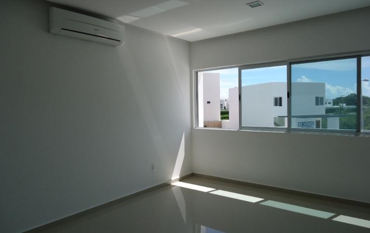 Foto de casa en venta en  , supermanzana 299, benito juárez, quintana roo, 1116881 No. 07