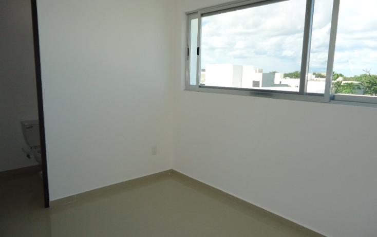 Foto de casa en venta en  , supermanzana 299, benito juárez, quintana roo, 1116881 No. 15