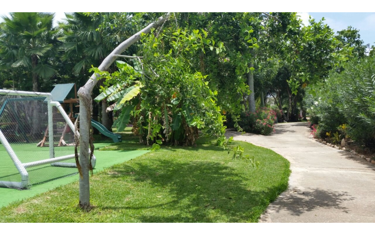 Foto de casa en venta en  , supermanzana 299, benito juárez, quintana roo, 1116881 No. 22