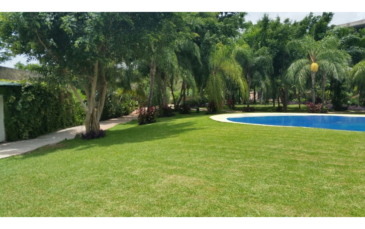 Foto de casa en venta en  , supermanzana 299, benito juárez, quintana roo, 1116881 No. 23