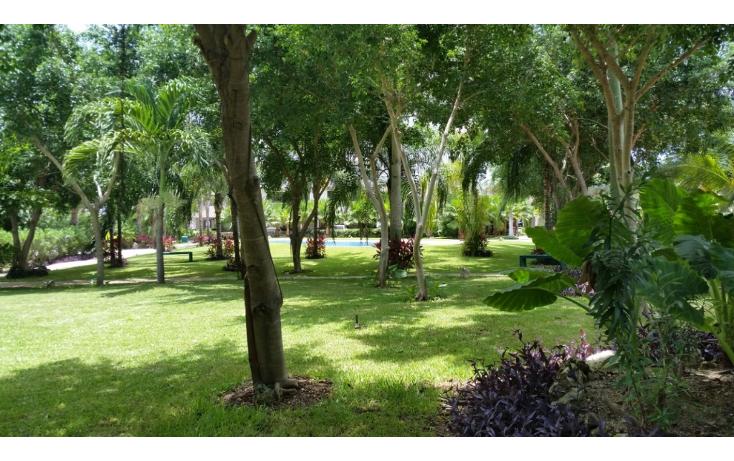 Foto de casa en venta en  , supermanzana 299, benito juárez, quintana roo, 1116881 No. 27