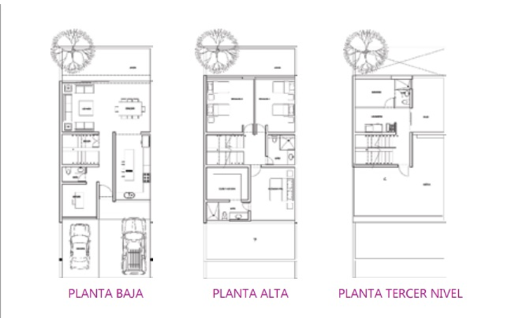Foto de casa en venta en  , supermanzana 299, benito juárez, quintana roo, 1116881 No. 28