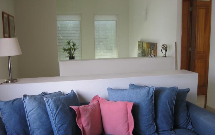 Foto de casa en venta en  , supermanzana 299, benito ju?rez, quintana roo, 1129041 No. 04