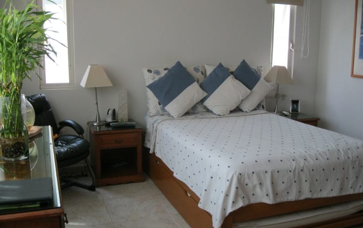 Foto de casa en venta en  , supermanzana 299, benito ju?rez, quintana roo, 1129041 No. 10