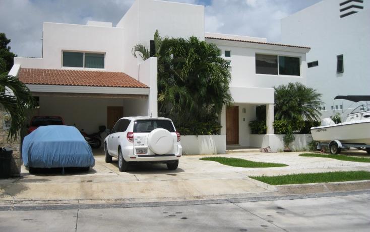 Foto de casa en venta en  , supermanzana 299, benito ju?rez, quintana roo, 1129041 No. 14