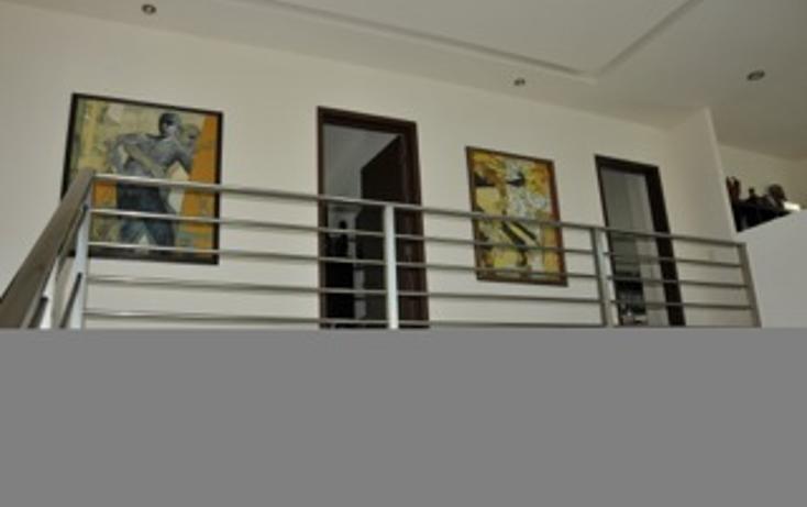 Foto de casa en venta en  , supermanzana 299, benito juárez, quintana roo, 1139261 No. 02