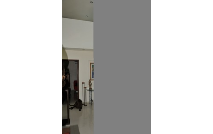 Foto de casa en venta en  , supermanzana 299, benito juárez, quintana roo, 1139261 No. 03