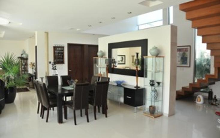 Foto de casa en venta en  , supermanzana 299, benito juárez, quintana roo, 1139261 No. 04