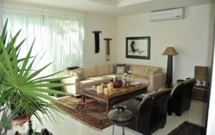 Foto de casa en venta en  , supermanzana 299, benito juárez, quintana roo, 1139261 No. 05