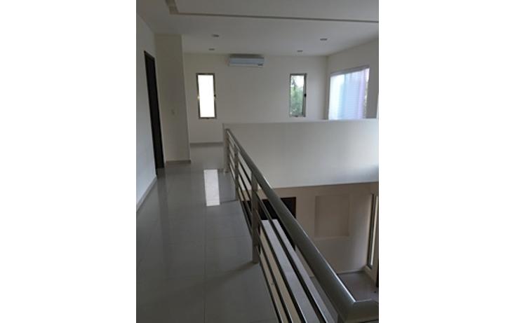 Foto de casa en venta en  , supermanzana 299, benito juárez, quintana roo, 1139261 No. 06