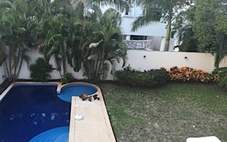 Foto de casa en venta en  , supermanzana 299, benito juárez, quintana roo, 1139261 No. 07