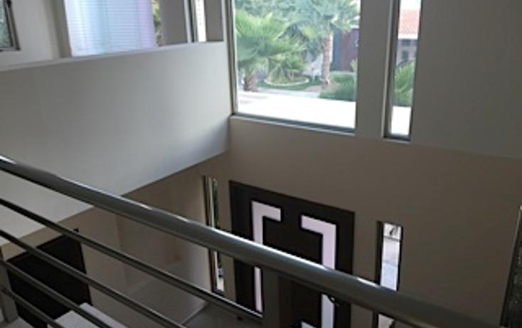 Foto de casa en venta en  , supermanzana 299, benito juárez, quintana roo, 1139261 No. 08