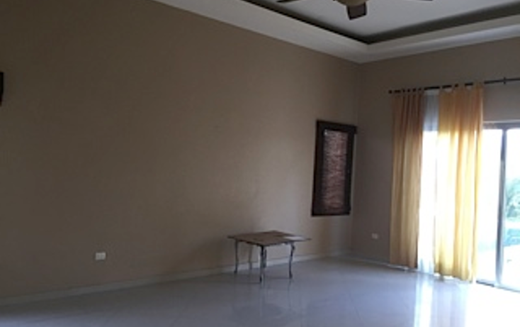 Foto de casa en venta en  , supermanzana 299, benito juárez, quintana roo, 1139261 No. 09