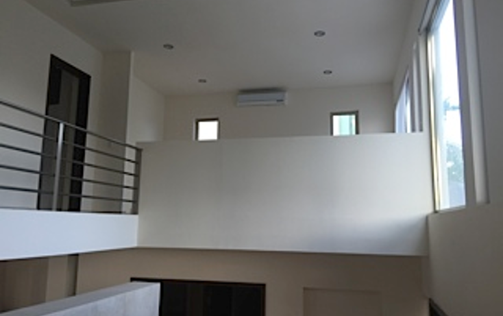 Foto de casa en venta en  , supermanzana 299, benito juárez, quintana roo, 1139261 No. 10
