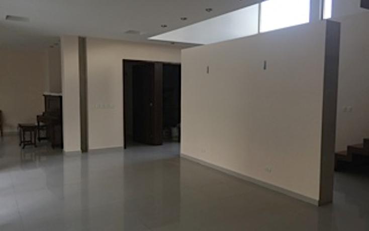 Foto de casa en venta en  , supermanzana 299, benito juárez, quintana roo, 1139261 No. 12
