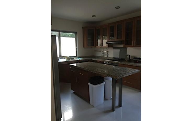 Foto de casa en venta en  , supermanzana 299, benito juárez, quintana roo, 1139261 No. 13