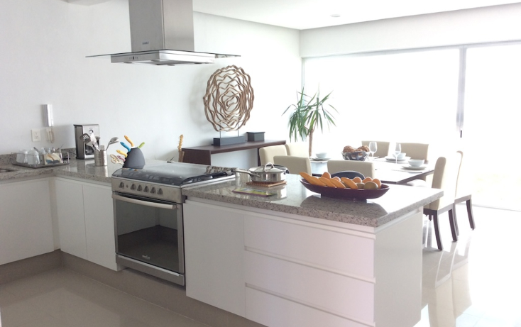 Foto de casa en venta en  , supermanzana 299, benito juárez, quintana roo, 1142617 No. 01